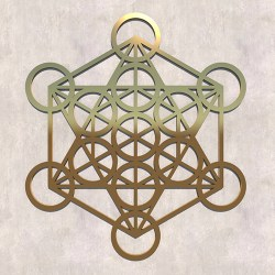 METATRON_CUBE_Gold-1